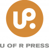 University of Regina Press logo
