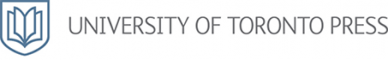 University of Toronto Press logo